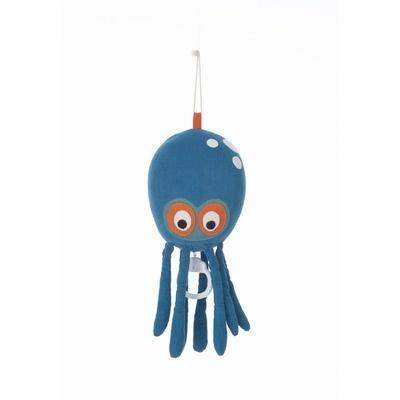 ferm LIVING Octopus Music Mobile | AllModern