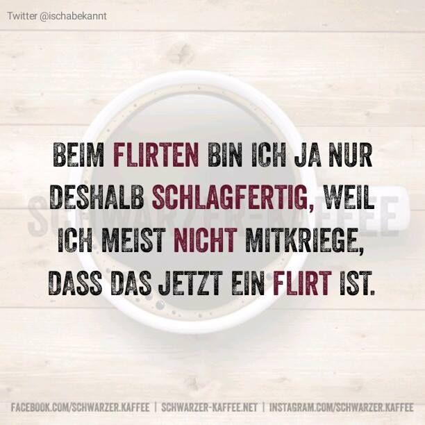 flirten kann ich bilder Rüsselsheim am Main