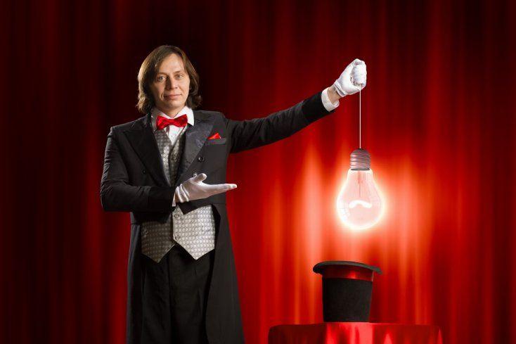 trucos de magia revelados y explicados