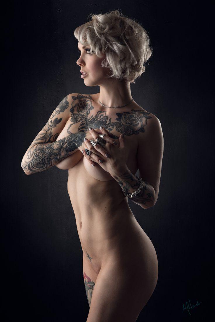 Sara x mills naked properties leaves