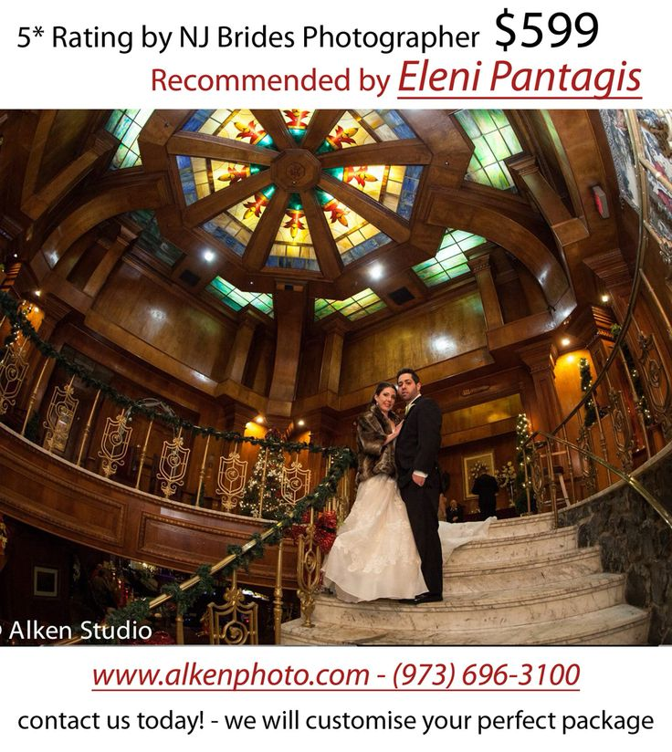NJ social media manager SEO Wordpress web developer New Jersey restaurant start up www.elenipantagis.com
