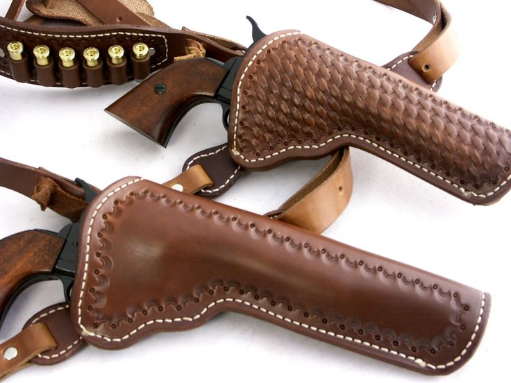 Pin John Bianchi Western Holsters Tattoos on Pinterest