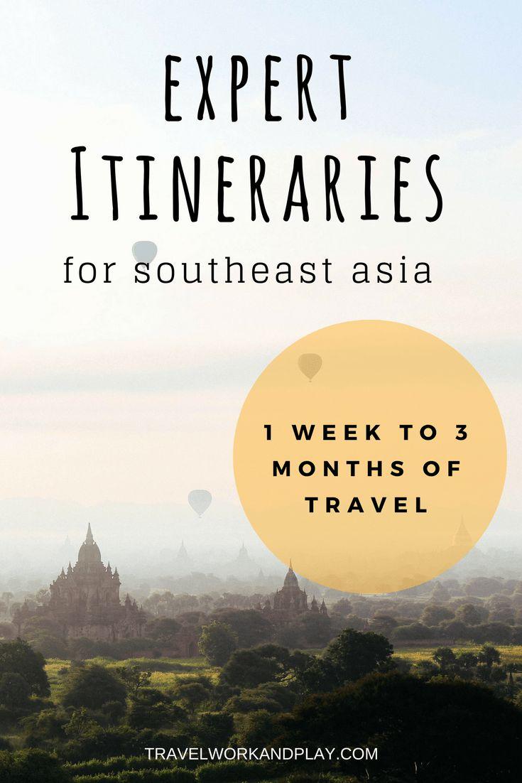 25 best ideas about laos on pinterest