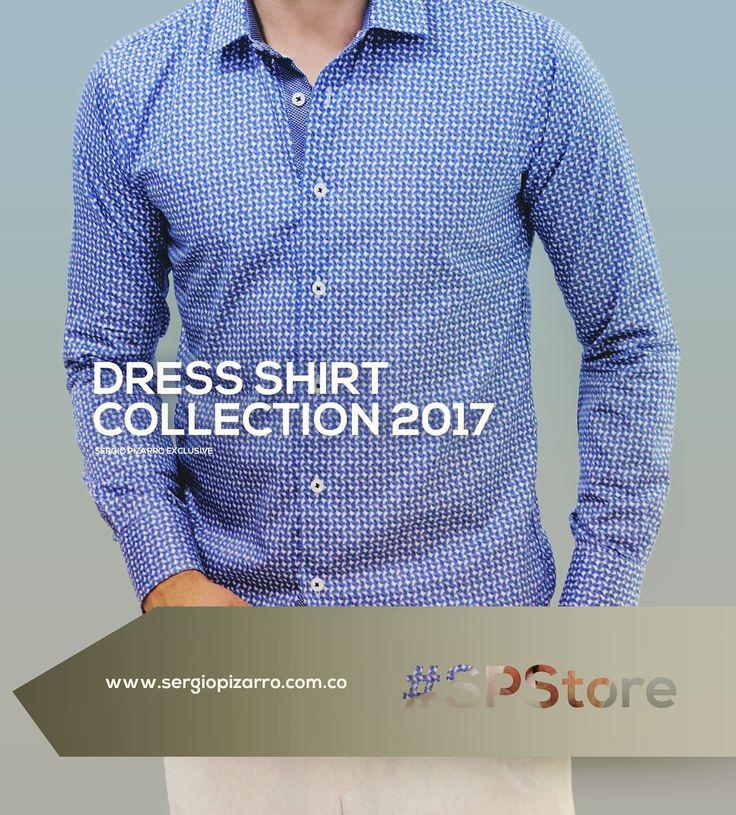 #camisas #shirts #tailor