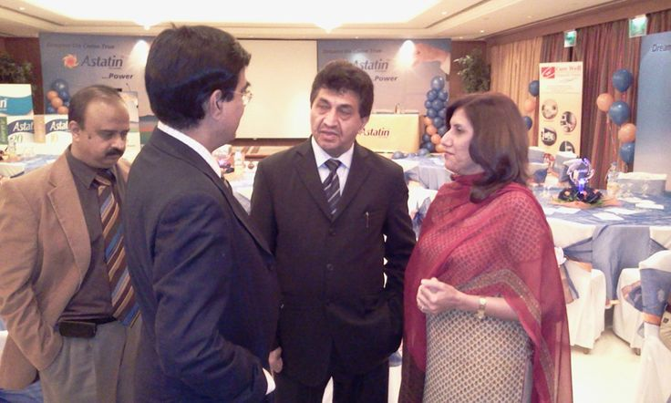 Dr. Ashok Kapoor