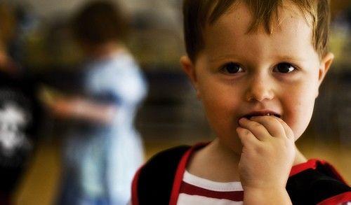 子どもの好き嫌いにお困りのママ必見!「保育士がNGとしている」食育法4つ