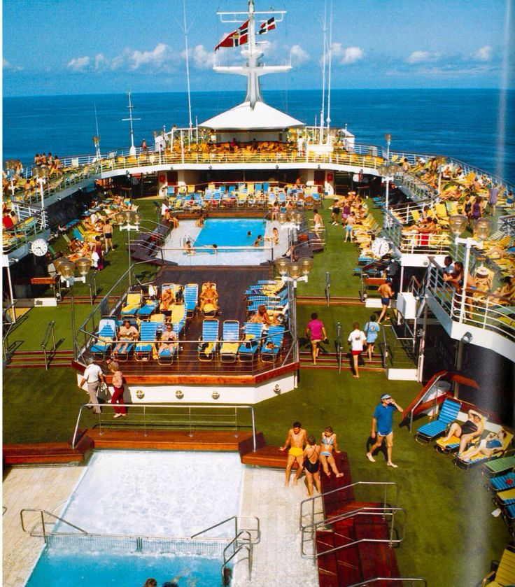 Royal Caribbean Cruise Age Pinterest  Punchaoscom