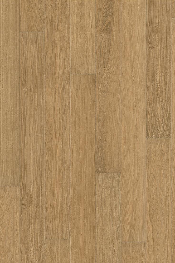 Parchetul dublustratificat din lemn de stejar natur uleiat face parte din colectia Piazza si este o alternativa foarte buna la parchetul din lemn masiv, fiind recomandat pentru incalzirea in pardoseala. Cu designul unei dusumele si finisat cu lac rezistent, acest model de parchet subliniaza frumusetea naturala si fibra bogata a lemnului de stejar.