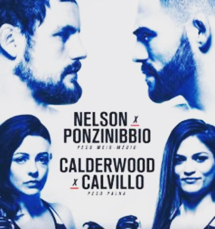 #ICYMI Cynthia Calvillo @cynthia.calvillo defeated hometown girl #JoanneCalderwood via unanimous decision at #UFC #FightNight113 last night. Calvillo is now the first fighter on the UFC roster with 3 Ws in 2017.  #ufcfightnight #fightnight #ufcfn113 #nelsonvsponzinibbio #mma #mixedmartialart #martialarts #mmanews #mlmma #mustlovemma #susancingari #danawhite #combatsports #boxing #kickboxing #bjj #wrestling #fighter #mmafighter #ultimatefightingchampionship #twitter @danawhite @dlockettufc…