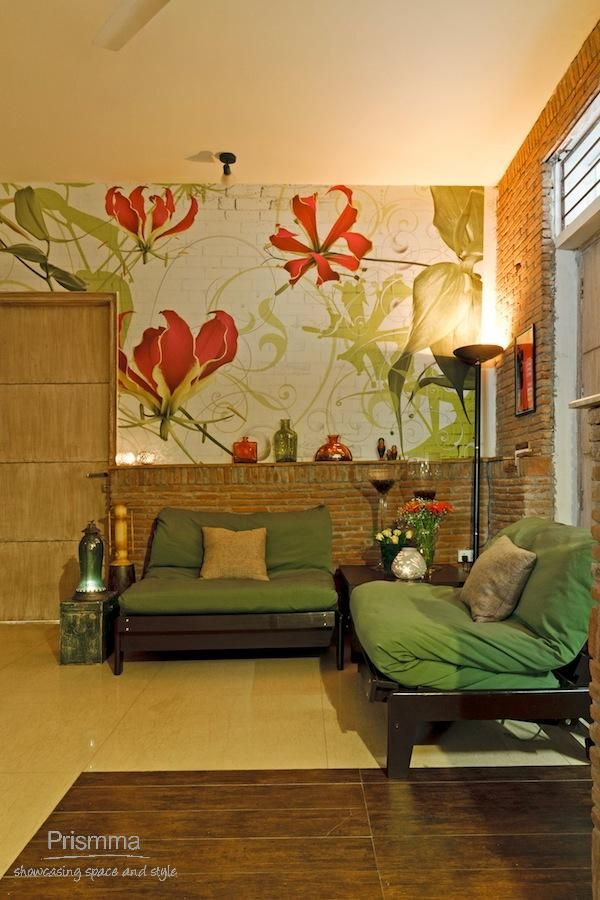 Indian Furniture Designs For Living Room: 17 Best Images About Furniture India On Pinterest