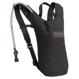 Camelbak - Sabre Hydration Pack