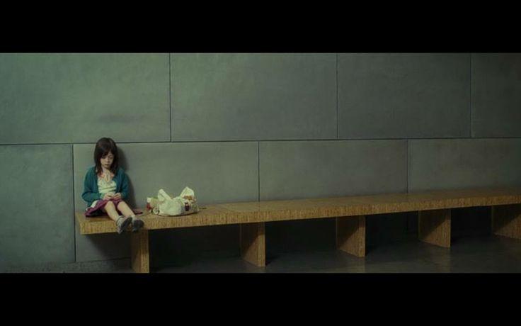 What Maisie Knew ( 2012 )