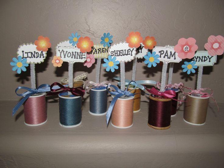 Best 25+ Retreat Gifts Ideas On Pinterest