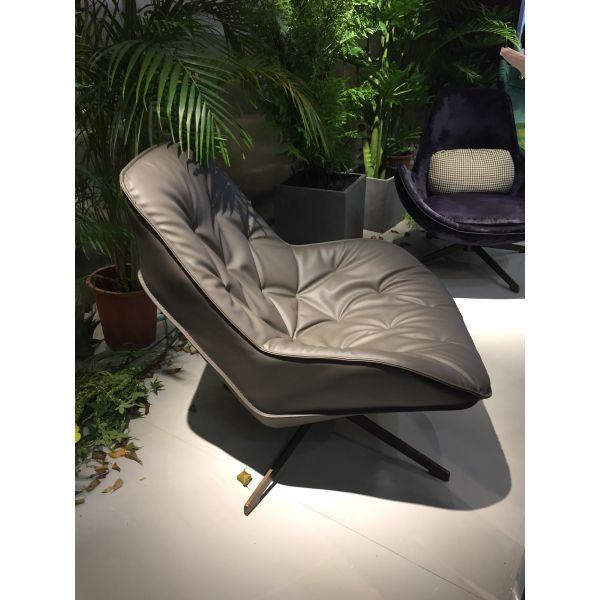 Fauteuil Salon Confortable Couleur Cognac Fauteuil Design Confortable Fauteuil Design Fauteuil Lounge