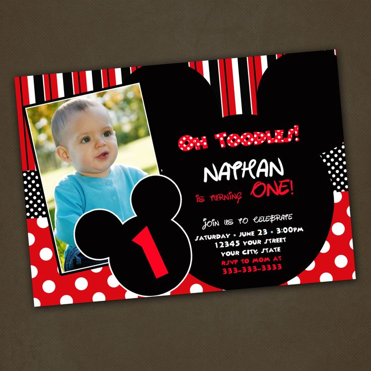 22 best Parker\'s 1st birthday :))) images on Pinterest | Pirate ...