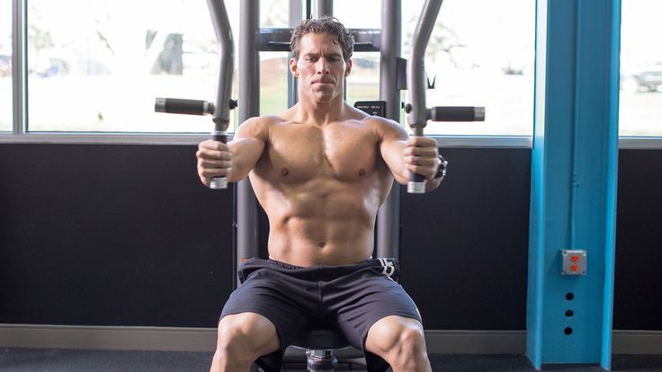 Craig Capurso's Ultimate Chest Workout. #ZyplexSupplements… https://www.bodybuilding.com/content/craig-capursos-ultimate-chest-workout.html