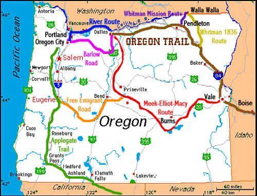 1179 best Oregon Trail images on Pinterest  Oregon trail Wild