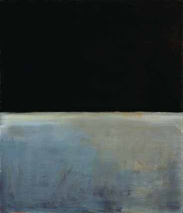 mark rothko untitled 1969
