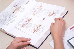 Артроз - причины, лечение, снятие боли в Инвента Ортопро