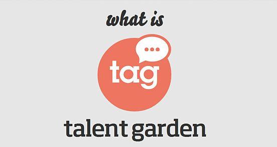 http://www.talentgarden.it/it/#!/home