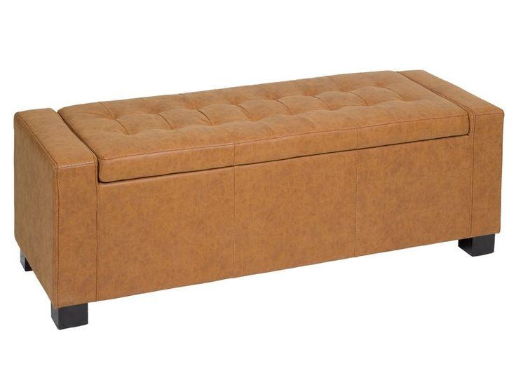 M s de 25 ideas fant sticas sobre cama baul en pinterest for Cama otomana