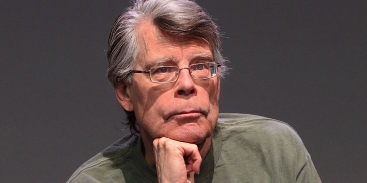 """Sleeping Beauties"", livro de Stephen King e Owen King vai virar série de TV"