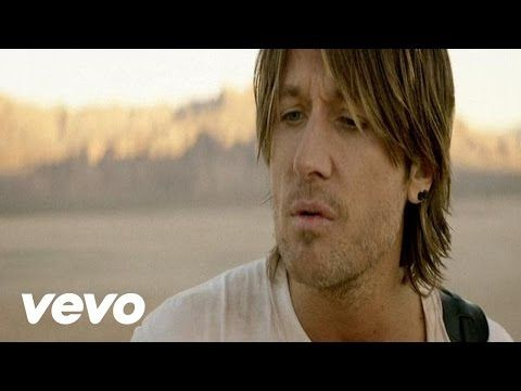 Keith Urban - Little Bit Of Everything - YouTube