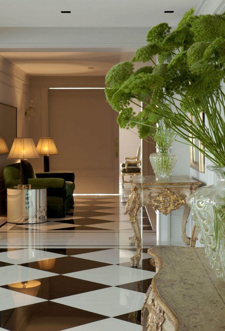 roberto migotto interiors | Roberto Migotto - arquitetura | interiores