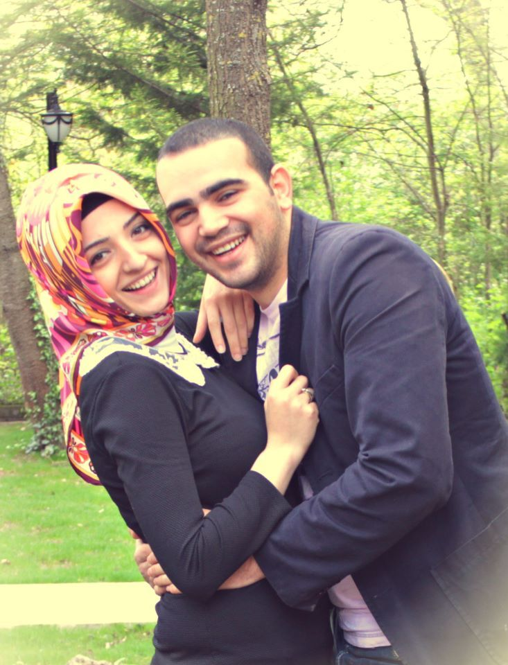 banks muslim women dating site Christian woman dating a muslim man - if you are a middle-aged man looking to  have a  is the number one destination for online dating with more dates than  any other dating or personals site  us to share a unique, west bank, should.