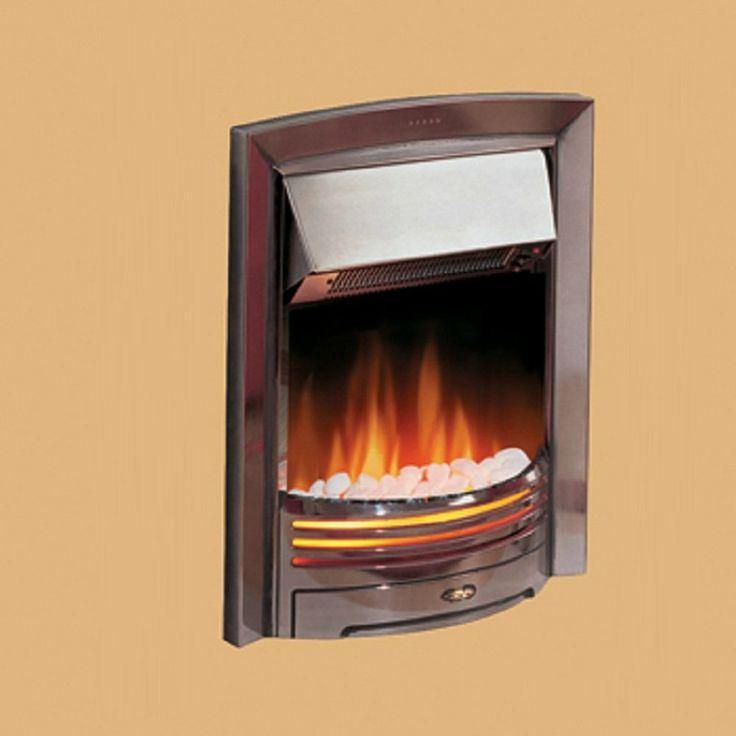 dimplex adagio inset electric fire dimplex electric fire - Dimplex Fireplace