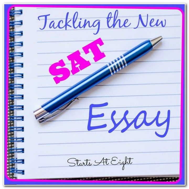 Write my nursing essay uk