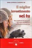 http://topbusinessmagazine.com/il-miglior-investimento-sei-tu-di-sonia-loffreda-e-giuseppe-visi/