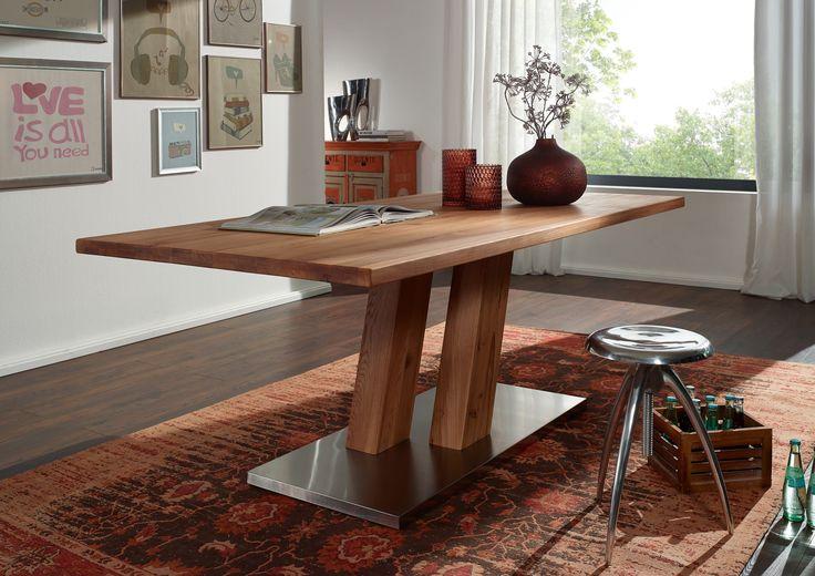 8 besten m bel serie bremen bilder auf pinterest. Black Bedroom Furniture Sets. Home Design Ideas