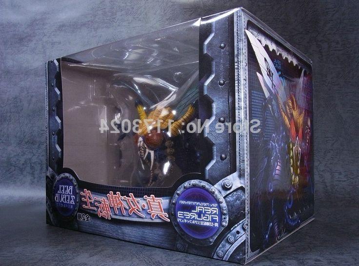 74.39$  Buy here - https://alitems.com/g/1e8d114494b01f4c715516525dc3e8/?i=5&ulp=https%3A%2F%2Fwww.aliexpress.com%2Fitem%2F2pcs-Classic-RPG-Game-Anime-Shin-Megami-Tensei-Persona-Trinity-Soul-Loki-Beel-Zebub-18CM-PVC%2F1917562550.html - 2pcs Classic RPG Game Anime Shin Megami Tensei Persona Trinity Soul Loki Beel Zebub 18CM PVC Figure Toys New In Box 74.39$