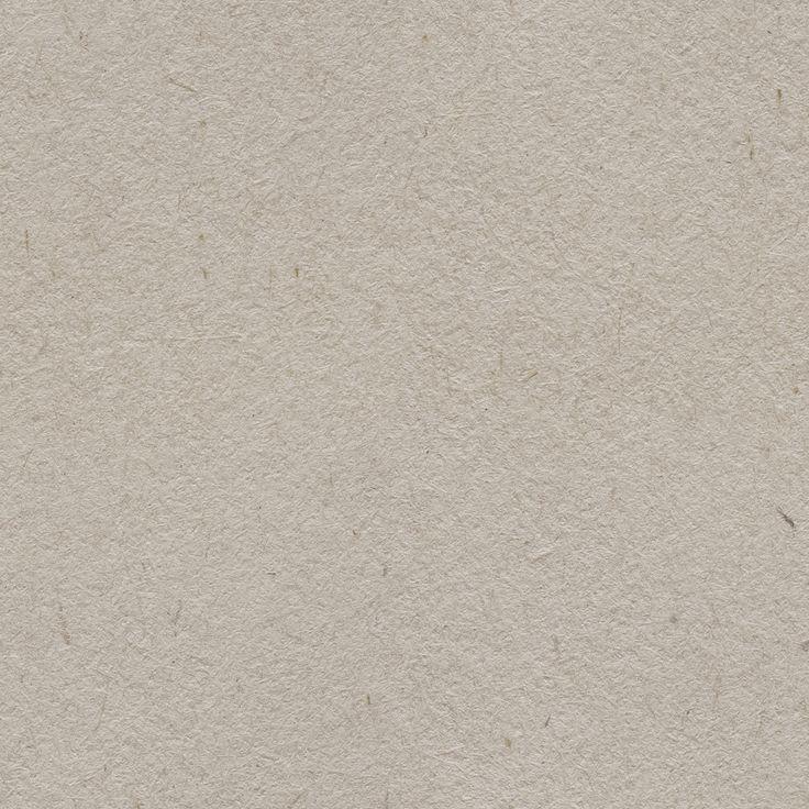 62 best design textures images on Pinterest Paper texture