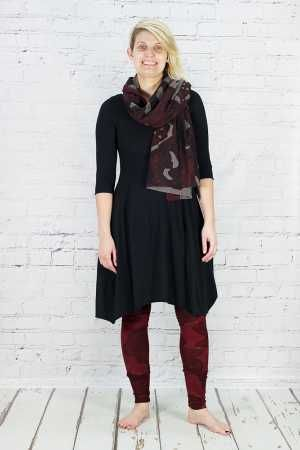 rh165226 - Rundholz Black Label Leggings @ Walkers.Style buy women's clothes online or at our Norwich shop.