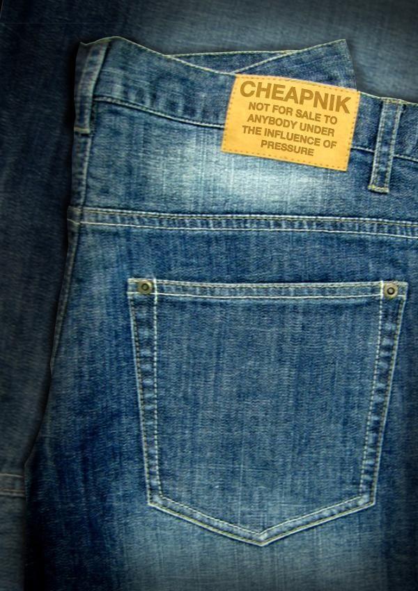 cheapnik-jeans-cheapnik-jeans-3-600-74480.jpg (600×848)