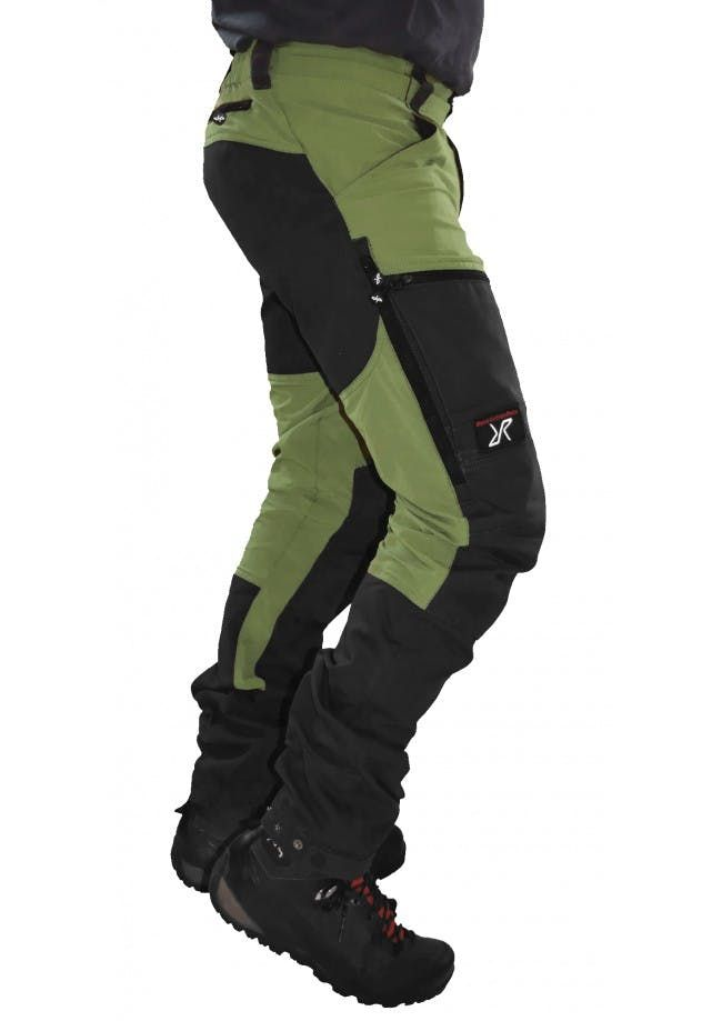 Gpx Pro Pants Men S Pine Green Mens Tactical Pants Tactical Pants Mens Pants