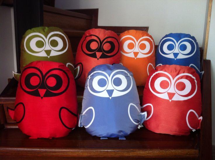Escoge tu color favorito Cantidades limitadas Info@lilicity.com