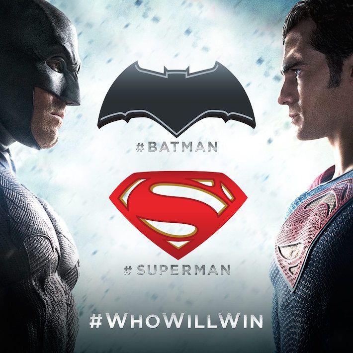 'Batman vs Superman' Movie Features The Joker? Trailer Hints Cameo Role - http://www.australianetworknews.com/batman-vs-superman-movie-features-joker-trailer-hints-cameo-role/