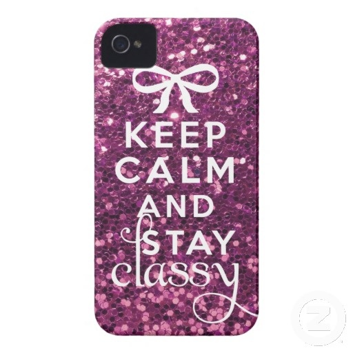 20 best Keep Calm Phone Cases images on Pinterest | Keep ...