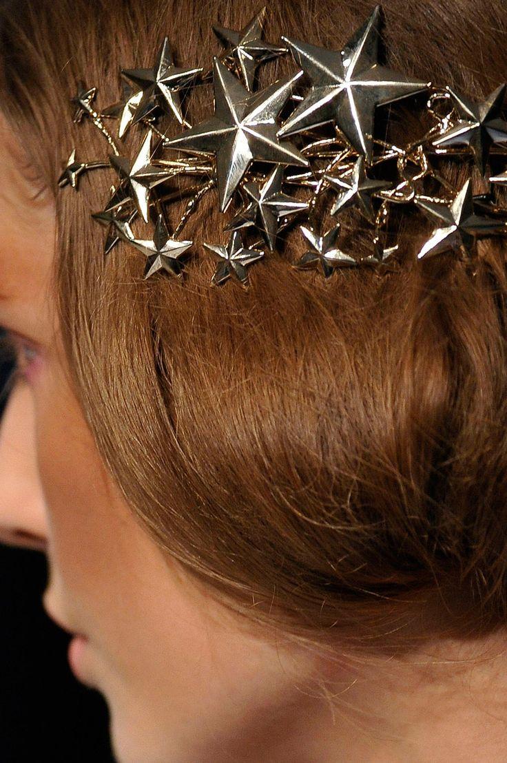 best Hair u Hairstyles images on Pinterest Hairstyles Braids
