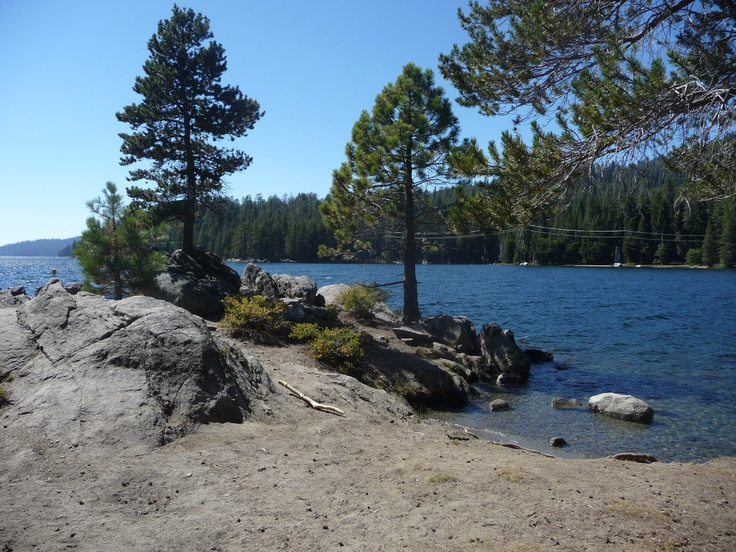 49 best places near home images on pinterest places to for Huntington lake fishing
