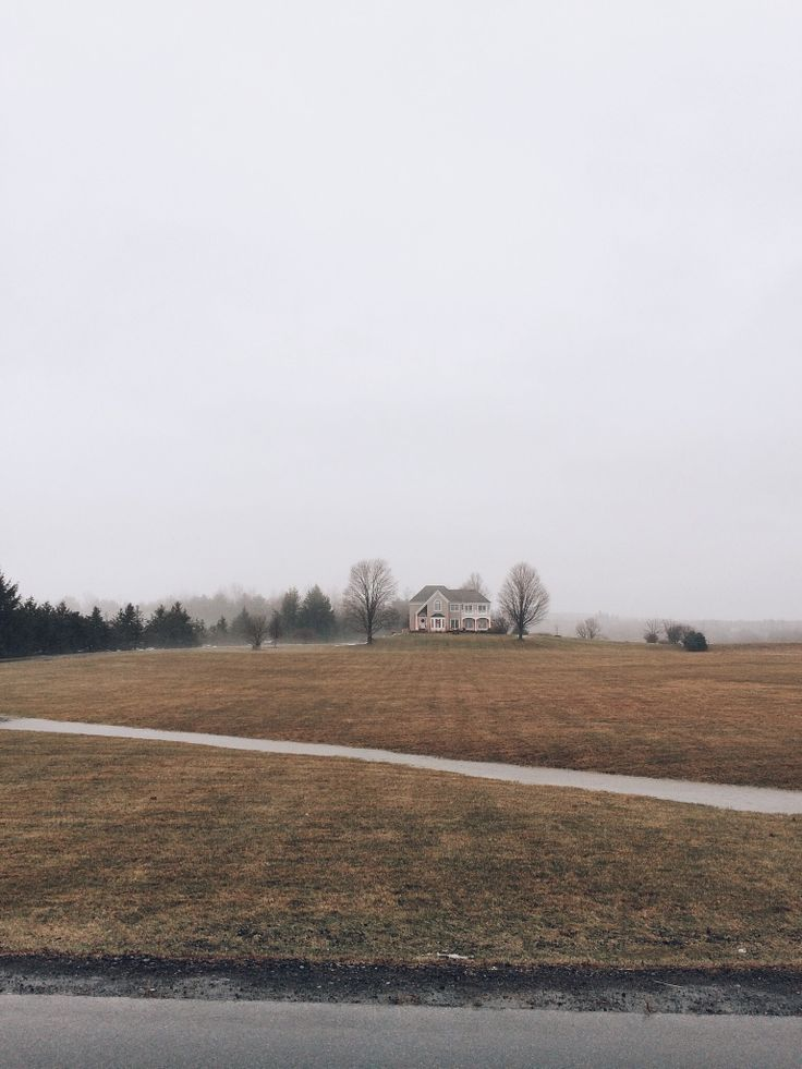 VSCO Grid Let's Build Something Beautiful Together To learn more, visit http://grid.vsco.co