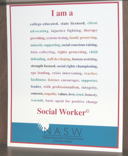 1000  images about social work on pinterest