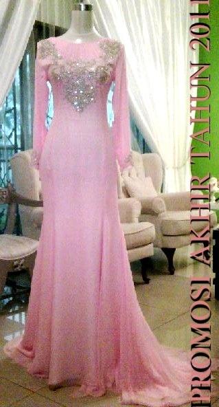 Pink sweeeettt :')