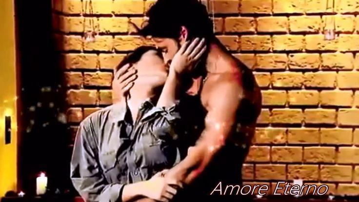 Andrea Zeta Ft. Giusy Attanasio - Eterno Amore