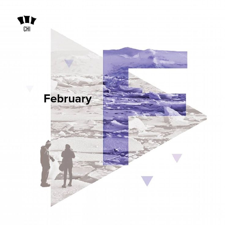 Welcome #February!  Come try working with us and check the #list of available engineers: #python #java #dotnet #php #nodejs #javascript #ios & #android developers. To a final #winter chord!  #skills #softwareengineering #engineering #programming #coding #frontend #backend #js #webdev #developers #offer #dedicated #team #wednesdaywisdom #wednesday #picoftheday #bestoftheday #chisoftware #chisw