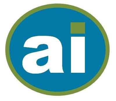 Accredited Appreciative Inquiry (Ai) Facilitator's www.appreciativeinquiry.case.edu
