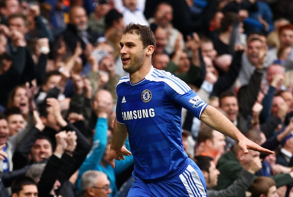 for matches of chelsea visit here  http://www.rstreem.com/live-streaming.php